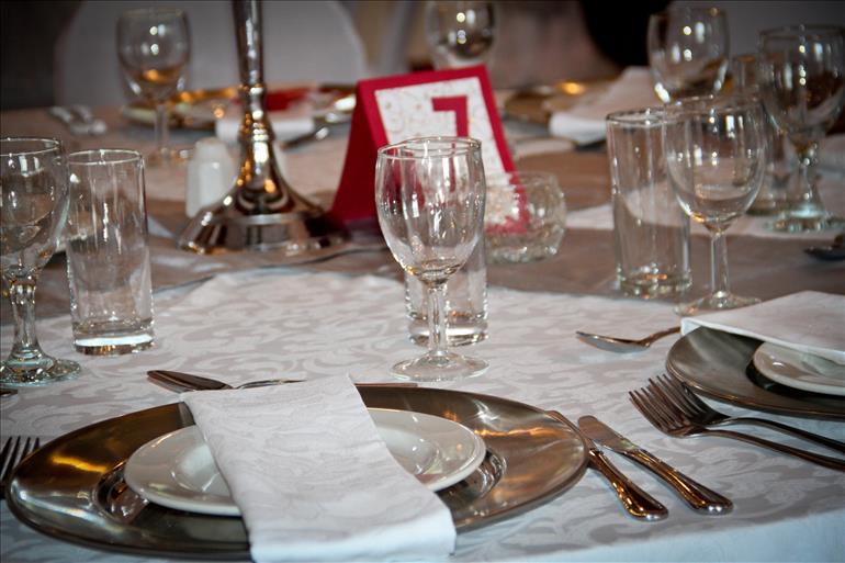 wedding-dj--in-durban-kzn-dj-jarryd-sunkel-professional-events-mc (2)
