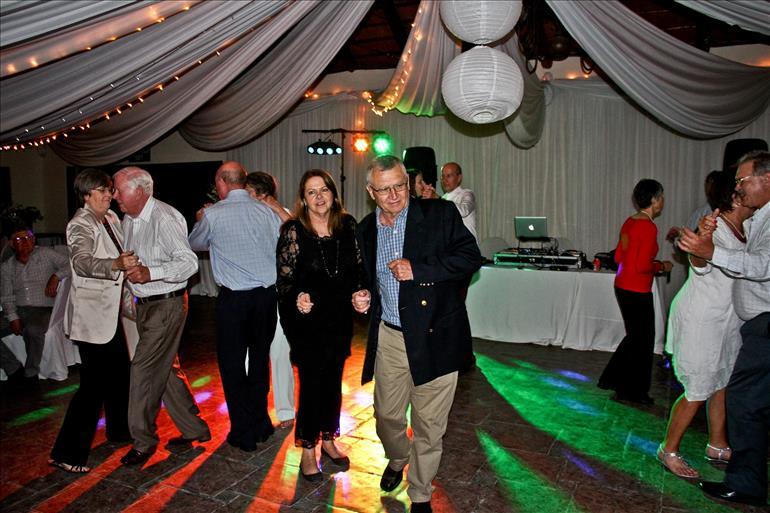 wedding-dj--in-durban-kzn-dj-jarryd-sunkel-professional-events-mc (22)