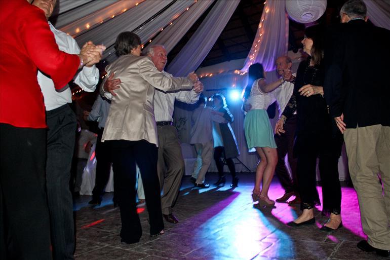 wedding-dj--in-durban-kzn-dj-jarryd-sunkel-professional-events-mc (23)