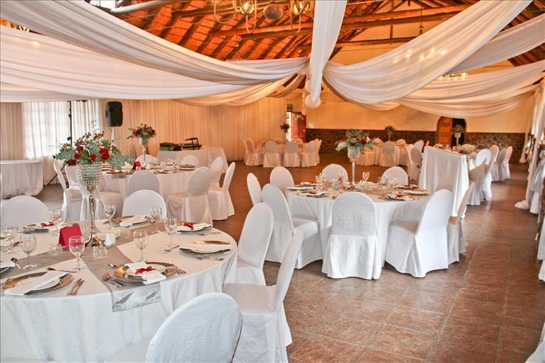 wedding-dj--in-durban-kzn-dj-jarryd-sunkel-professional-events-mc (3)