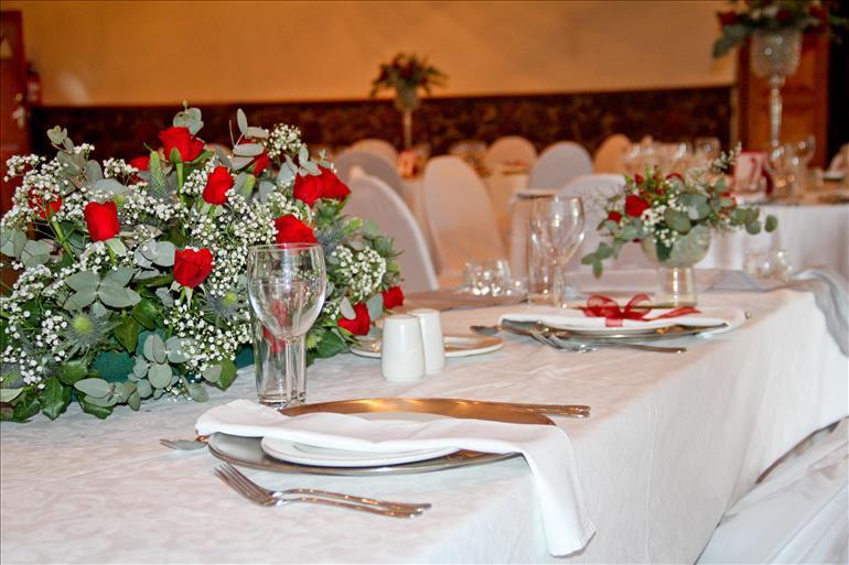 wedding-dj--in-durban-kzn-dj-jarryd-sunkel-professional-events-mc (4)