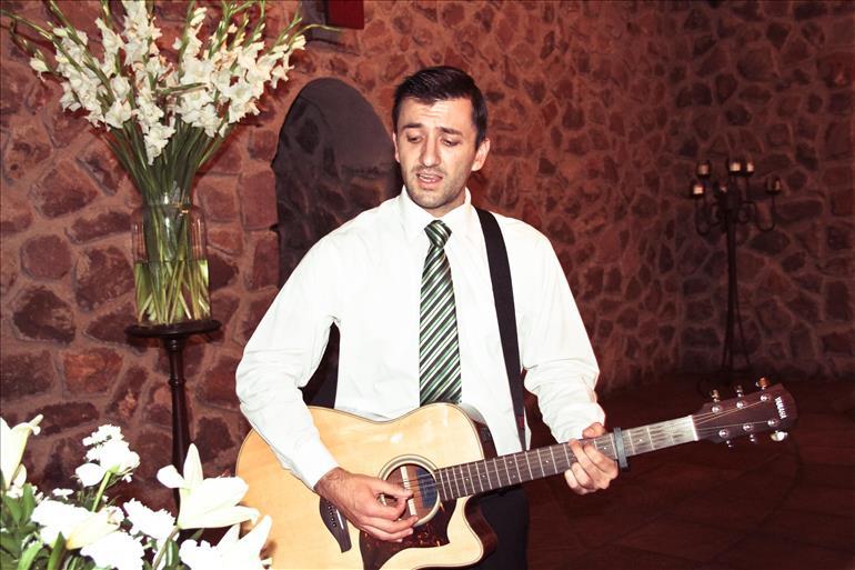 wedding-dj--in-durban-kzn-dj-jarryd-sunkel-professional-events-mc (6)