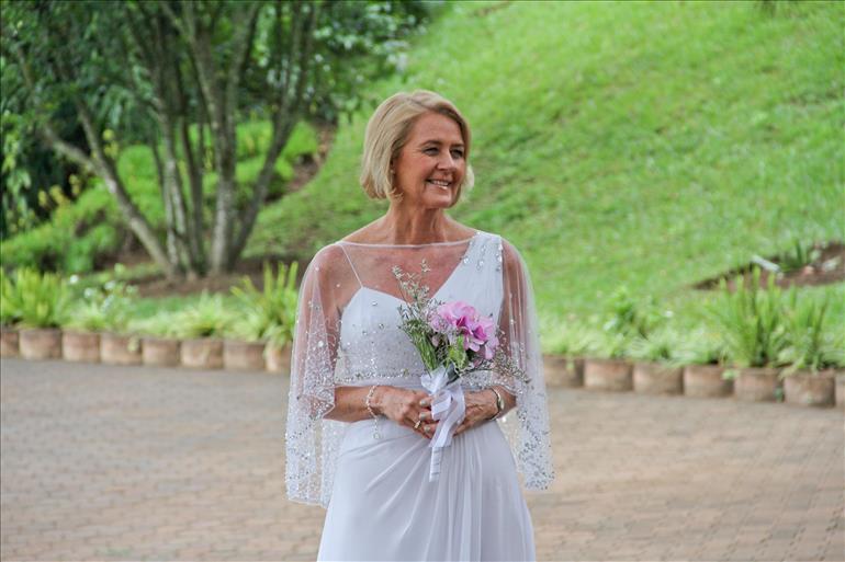 wedding-dj--in-durban-kzn-dj-jarryd-sunkel-professional-events-mc (7)